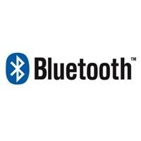 Bluetooth Teknolojisi Yaygınlaşıyor