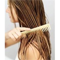Saç Temizliği Ve Saç Bakımı Nasıl Yapılır ?