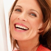 Her Yaşta Sağlıklı Dişler