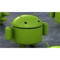 Android Sona Mı Yaklaşıyor?
