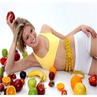 Diyet Hakkında 12 Gerçek