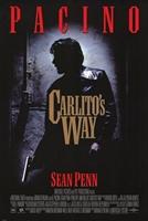 Carlito s Way (carlito nun Yolu) (1993)