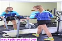 Aşırı Egzersiz Doğurganlığı Azaltıyor
