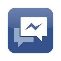 Facebook Messenger Nedir?
