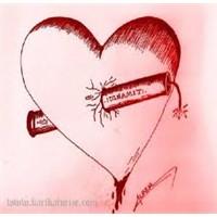 "En İyi Aşk İntikamı ""Sevgilinize Haddini Bildirin"""