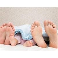 Hangi Günler Hamile Kalmak İçin Uygundur