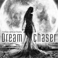 Sarah Brightman : Dreamchaser