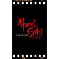 (Ön Bakış) Hansel & Gretel: Witch Hunters