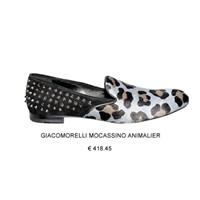 Yeni Sezon Erkek Ayakkabı Modellerinden Seçmeler