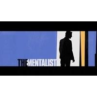 The Mentalist - 6. Sezon 3. Bölüm | Dizi Yorumu