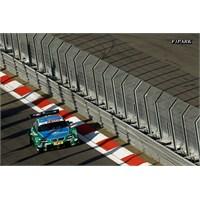 Dtm: Nürburgring'te İlk Sıra Farfus'un!!