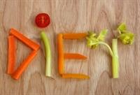 Sağlıklı Diyet Listesi, Sağlıklı Diyetler Nasıl Ol