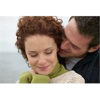 Evlenilecek Adam Nasıl Olmalı ?