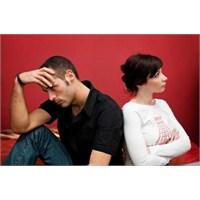 Evlilik Yorgunluğundan Kurtulun