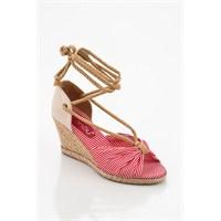 Ataköy Ayakkabı Modelleri 2012