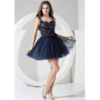 Yargıcı Mağazalarından Ah Denilecek Elbise Modası