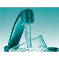Su Faturanızı %30 Azaltın