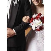 Evlilikler Neden Biter?