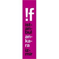 !f Ankara | 2012