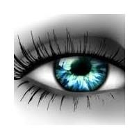 Göz Rengini Söyle Kim Olduğunu Öğren Göz Falı