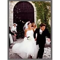 Aşık Oldun Ve Evlendin, Peki Ya Sonra?