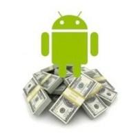 Android Telefon İle Para Kazanma Rehberi
