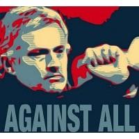 Jose Mourinho, Empati Ve Sempati