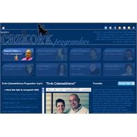 İnternetle Birlikte Radyoculukta Yeni Nesil Yayın