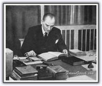 Atatürk ün   kişilik   Özellikleri Ve   eserleri