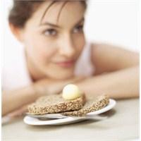 Aç Kalmadan Sağlıklı Zayıflamanın Yolu...