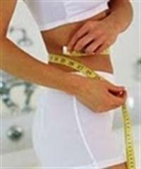 Kısa Sürede Sağlıklı Zayıflama Zamanı Geldi Bile ;
