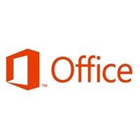 Microsoft Office Alternatifleri