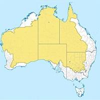 Avustralya'nın Yüzde İkisi
