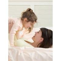 Çocuğumuza Nasıl Olumlu Davranış Kazandırabiliriz?