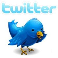 Muhteşem Twitter İcon Paketleri