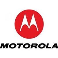 Motorola'dan, Motorola Kore Adında Yeni Bir Tablet
