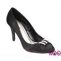 Polaris Ayakkabı Modelleri