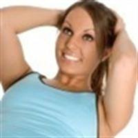 Boyun Egzersizleri Nasıl Yapılır