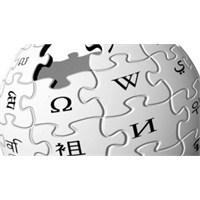 Wikipedia'de 2012 Senesinde En Çok Okunan Sayfalar