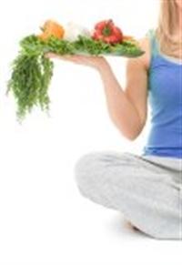İştah Kesmek İçin Yiyecek Önerileri - 2