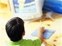 Çocuğunuz Bilgisayar Bağımlısı Mı?