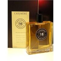 Parfumerie Generale - Cadjmere (2007)