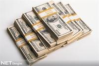 Kobi'lerde Batık Krediler Artıyor