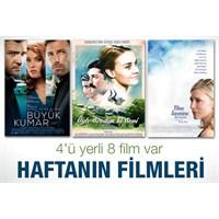 Haftanın Vizyon Filmleri 27 Eylül