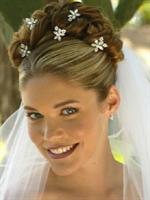 Gelinlere Nasıl Göz Makyajı Yapılır?