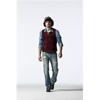 Ltb Jeans – Erkek Giyim Modelleri