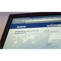 Facebook'ta Arkadaş Kaybettiren Davranışlar !