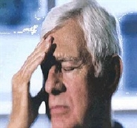 Alzheimer İçin Bitkisel Öneriler