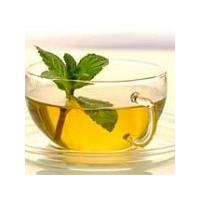 Hangi Bitki Çayı Hangi Özelliktedir?