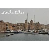 Malta Adası